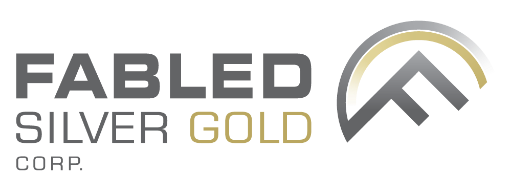 Fabled Silver Gold Corp.